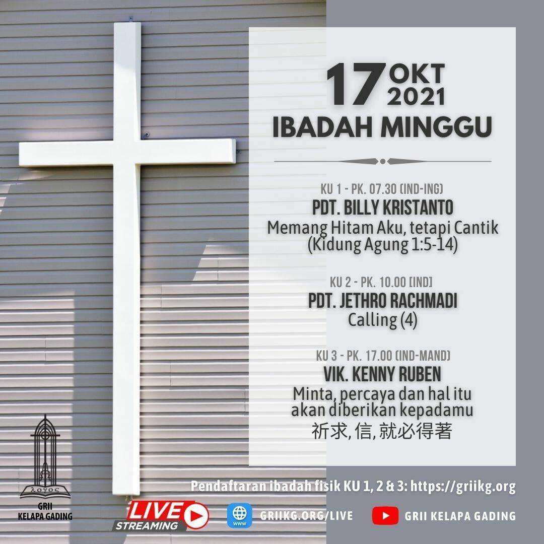 IBADAH SPK OKT 2021 1