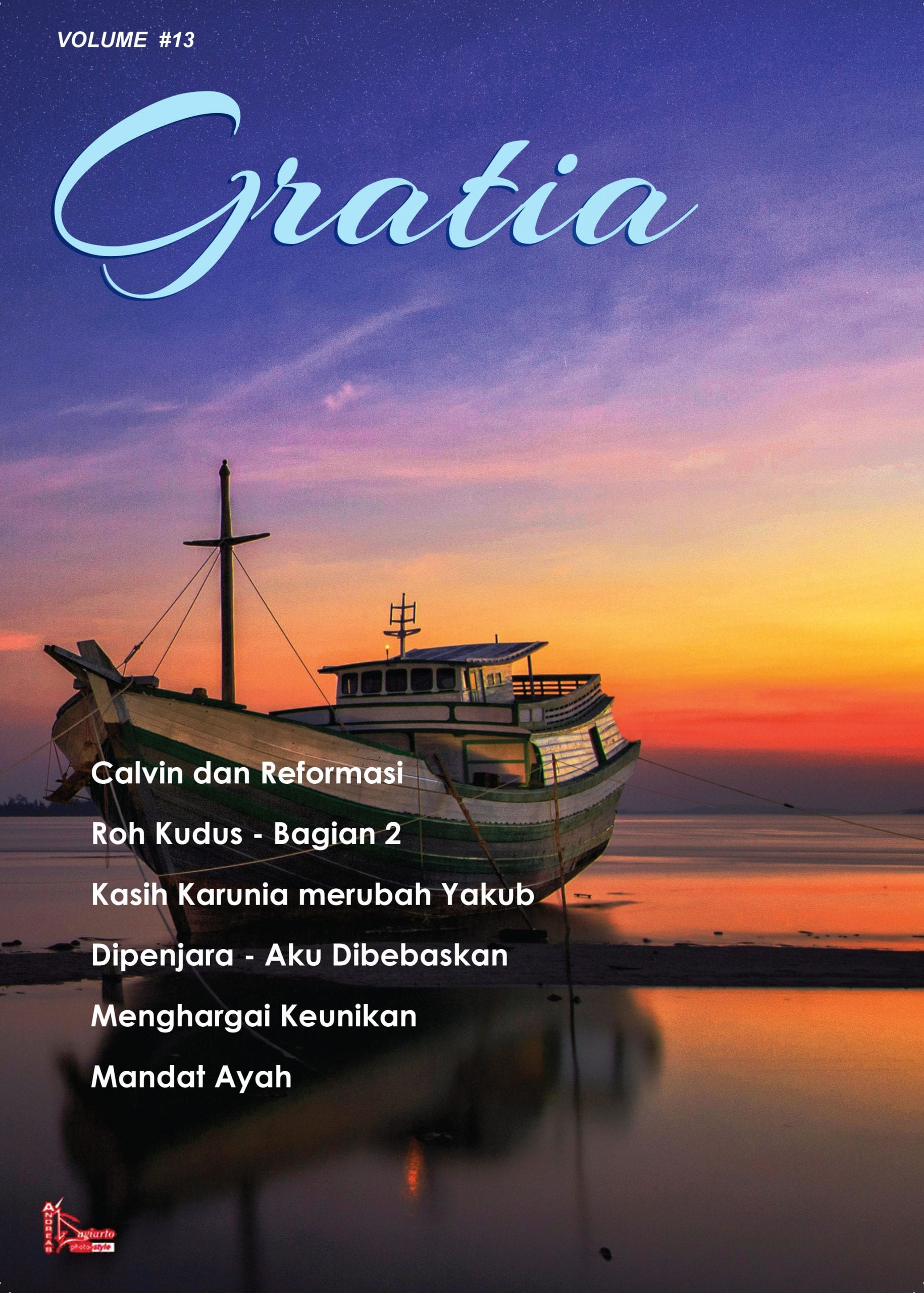 cover gratia 13 final 1 jpg1512197645 scaled