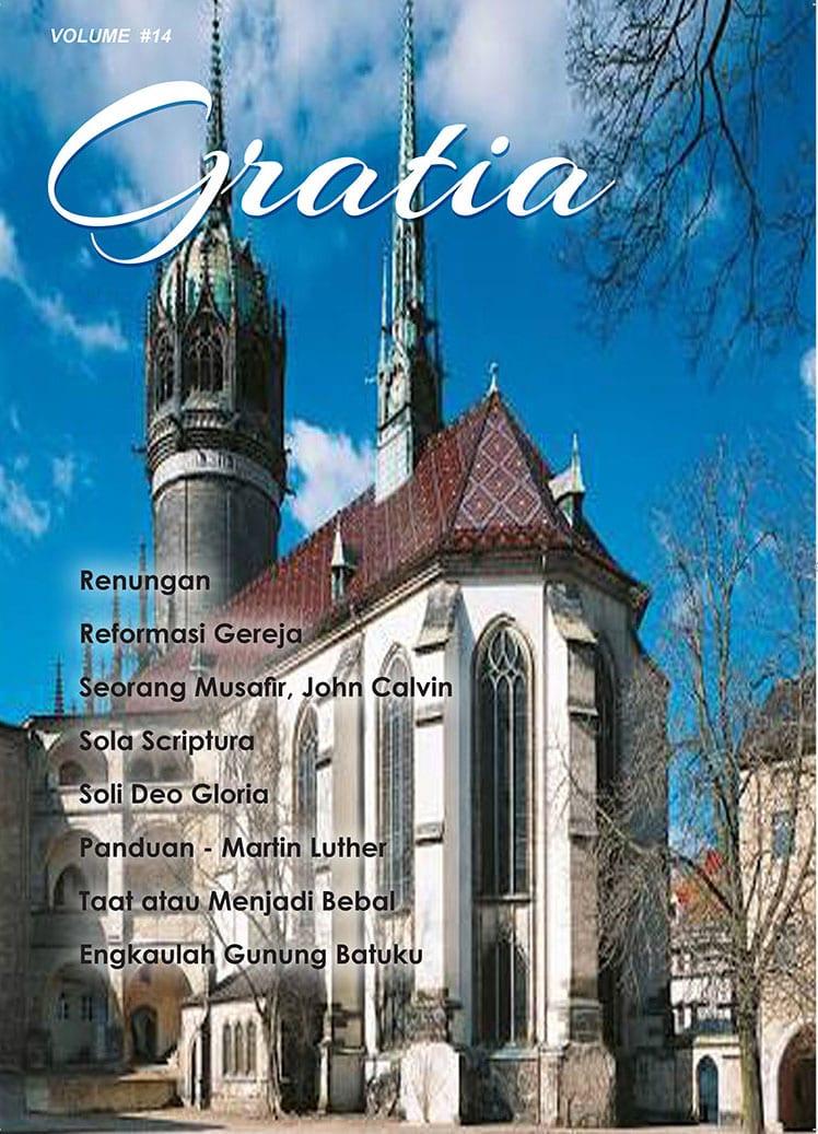 cover gratia 14 final 1 jpg1515118235