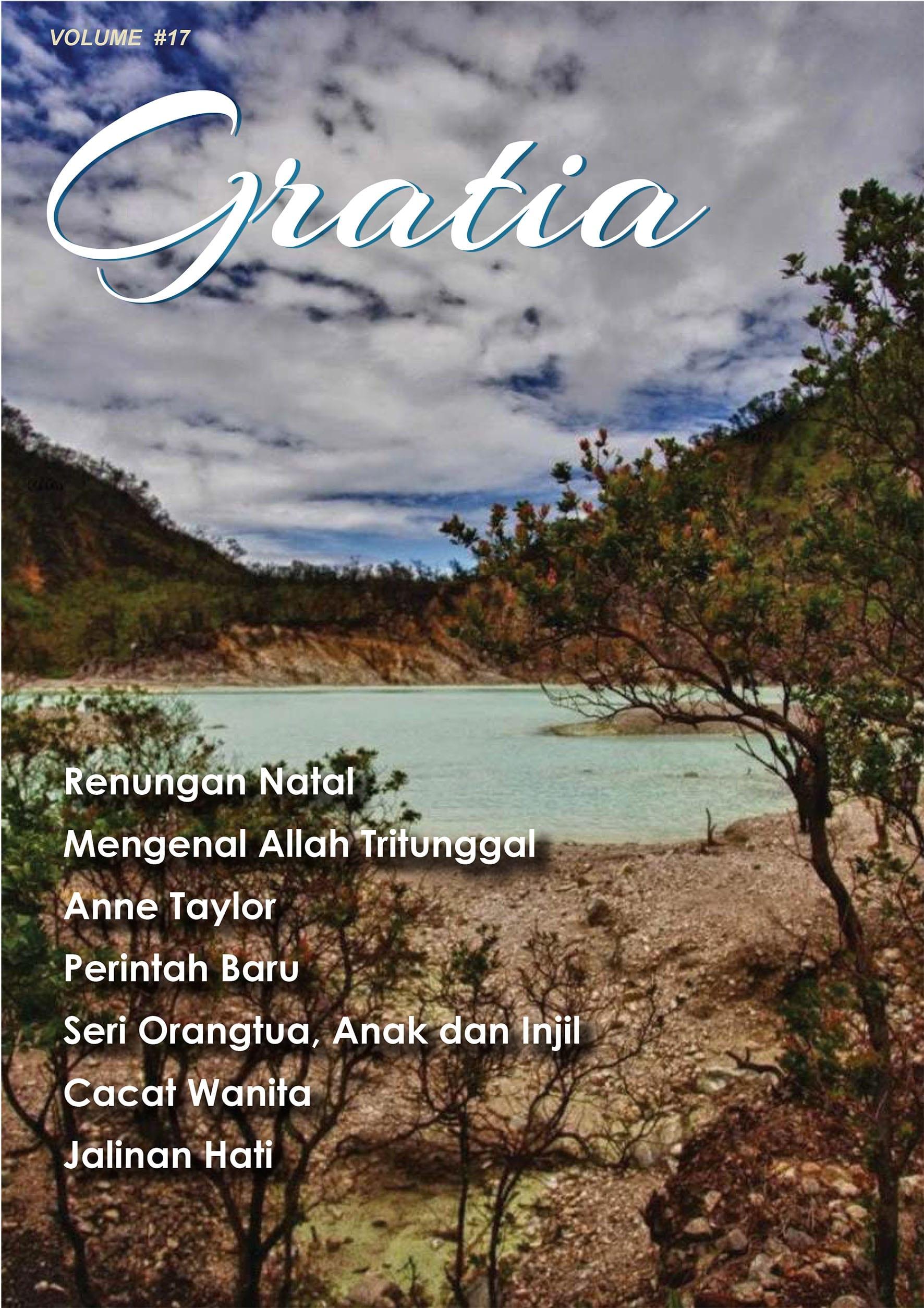 cover gratia 17 jpg1576147257