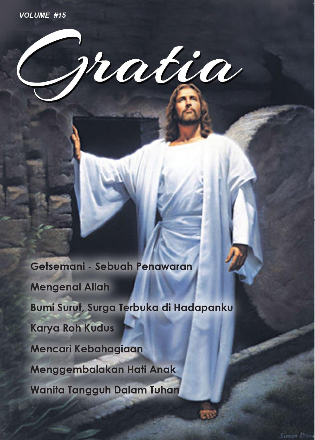gratia 15 cover jpg1525409811